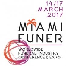 Miami Funer 2017