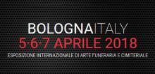 Tanexpo 2018 - Bologna