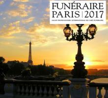 Funeraire Paris 2017
